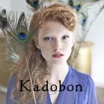 kadobon14